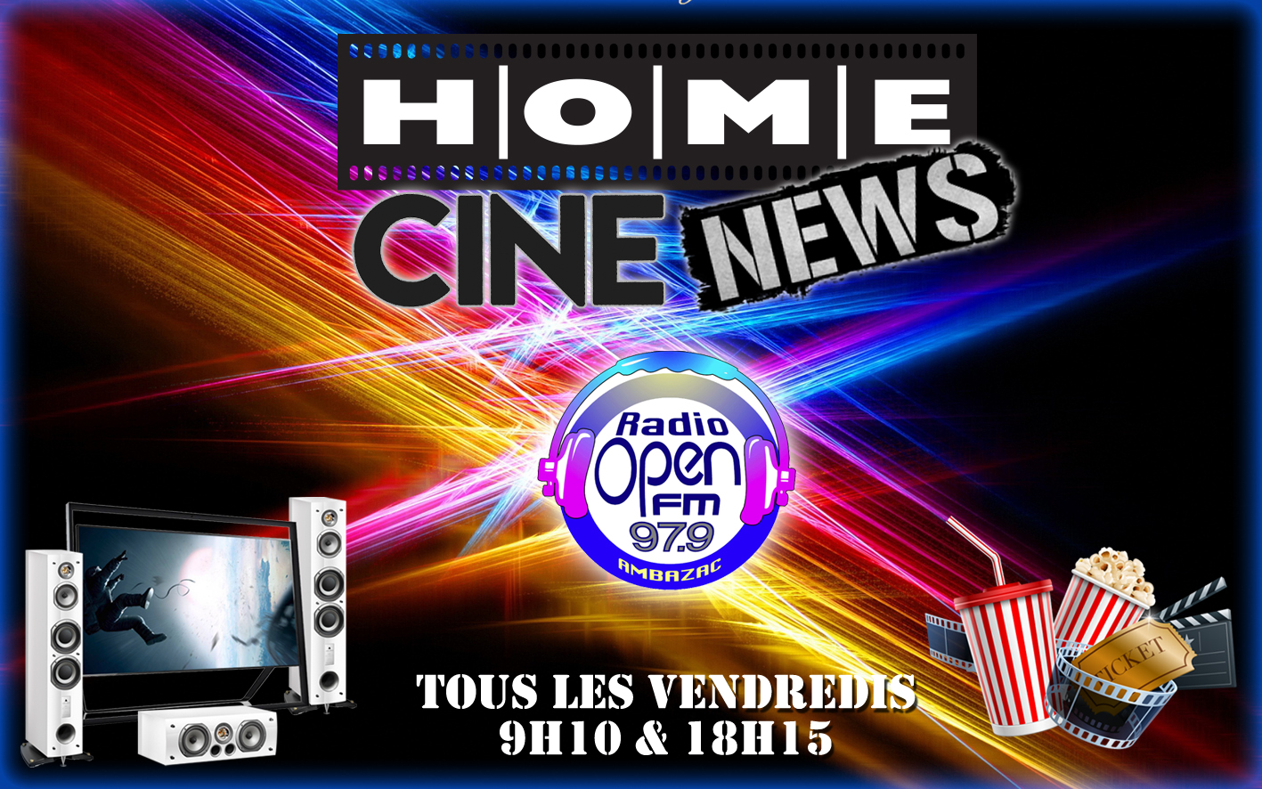 HOME CINE NEWS.jpg